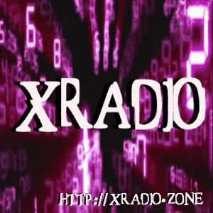 DJX – XRadio AutoDJ