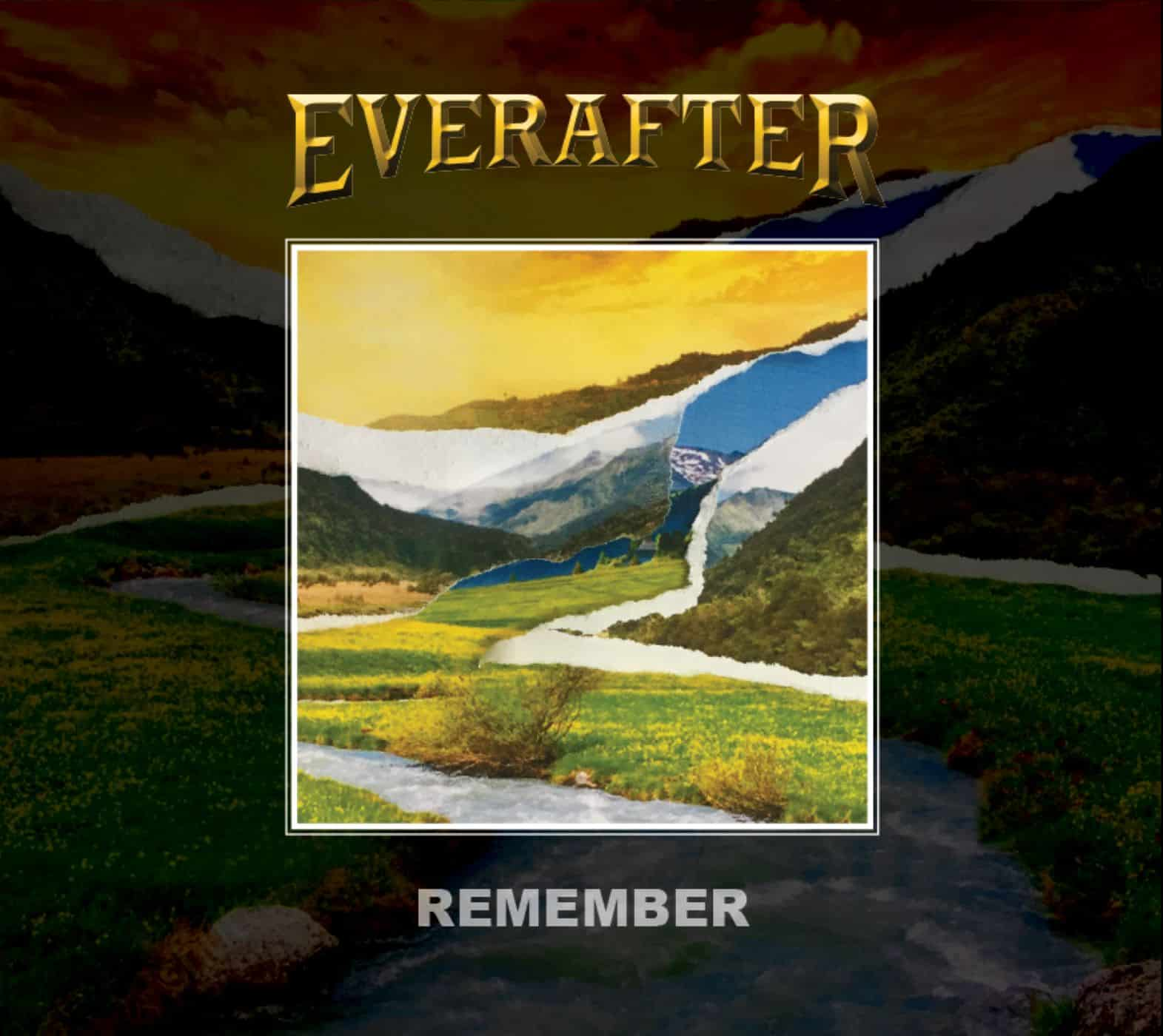 Everafter - Remember
